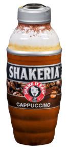 shakeria-pack-7640145770319