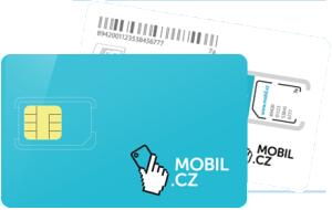 sim-mobilcz