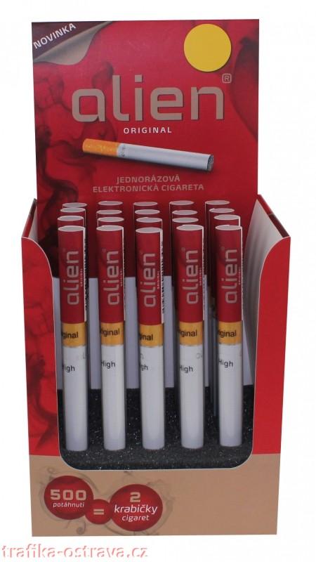 jednorazova-elektronicka-cigareta-trafika-ostrava