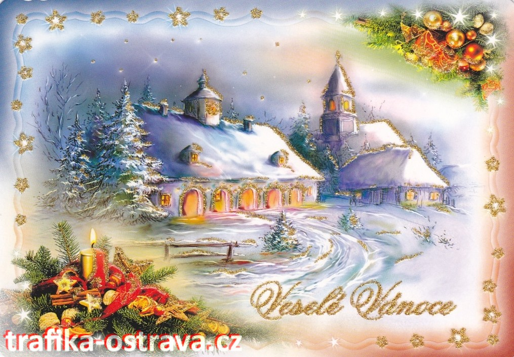 vanocni-pohlednice-ostrava-c